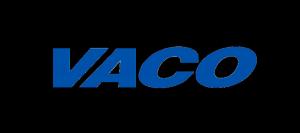 Vaco logo png