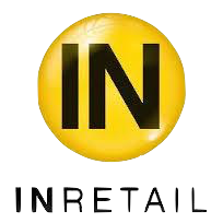 inretail_280