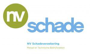 NV Schade Logo 298U - 390U