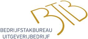 logo BTB uitgeverijen 02