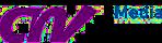 cnv-media_logo