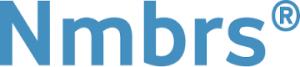 logo-voor-site